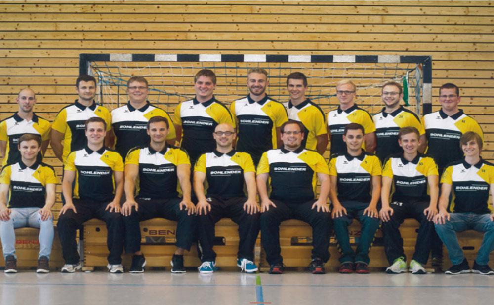 Sport_und_Jugend