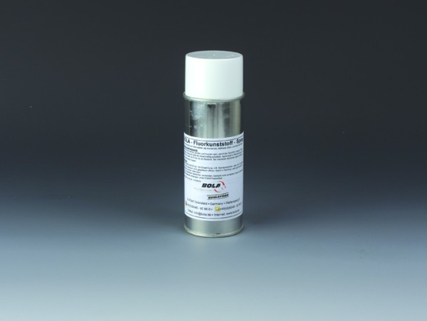 BOLA Fluorkunststoff-Spray, PTFE