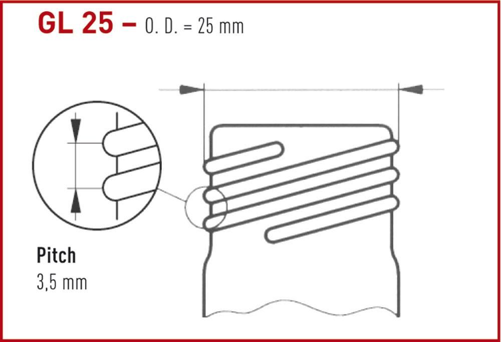 GL-Zeichnung-Englisch