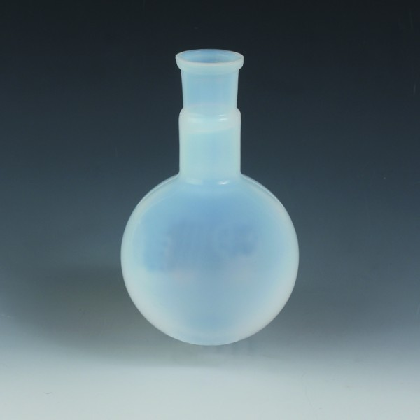 BOLA Round-Bottom Flasks, PFA