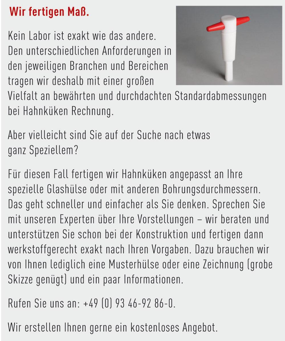 hahnkueken-text