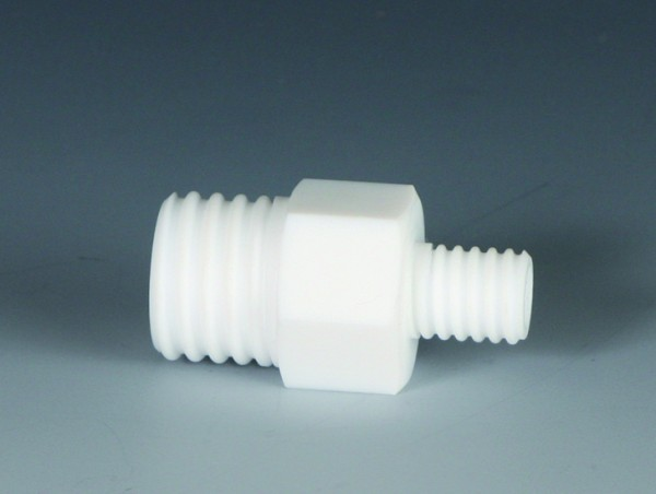 BOLA Thread Adaptor GL, PTFE