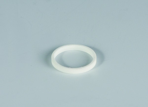 BOLA Locking Ring G-MRK
