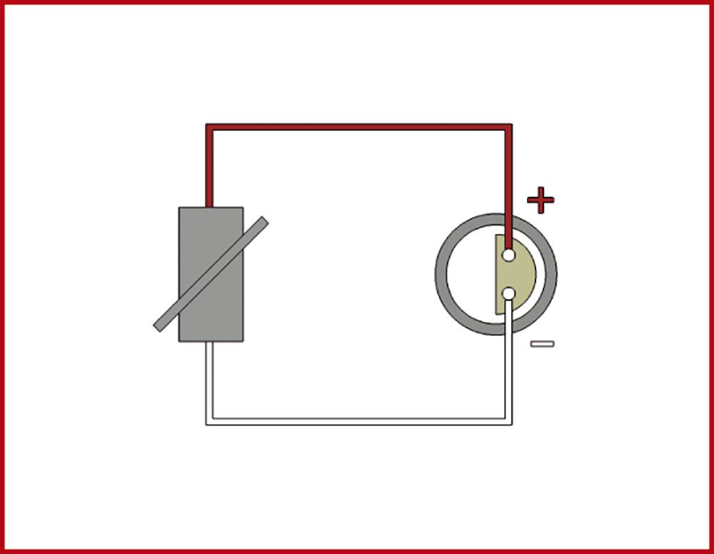 leistungsdaten-thermofuehler-2