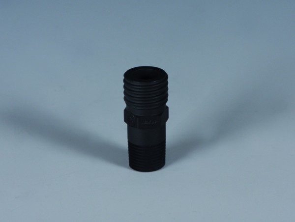 BOLA Screw In Fittings GL EX, PTFE EX