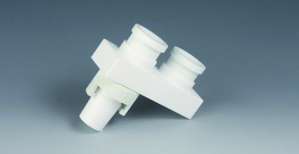 BOLA Ground Joint Distributors, PTFE