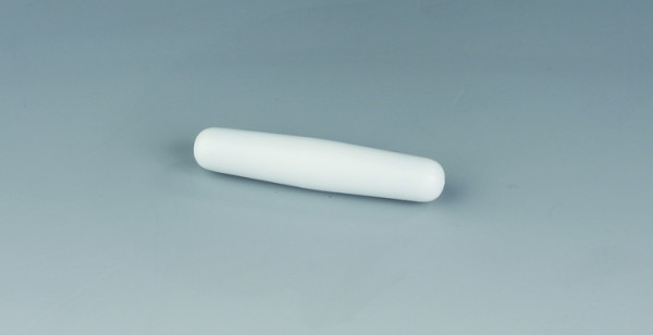 BOLA Center Magnetic Stirring Bars, PTFE