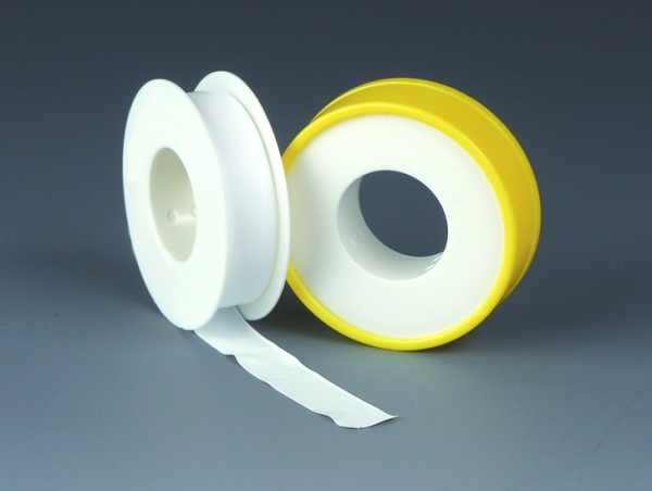 BOLA Sealing Tape, PTFE