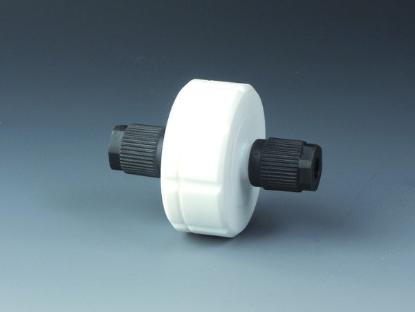 BOLA Flow Filters, PTFE, PPS