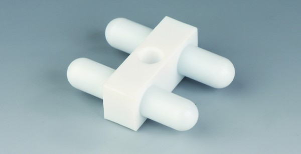 BOLA Tandem Magnetic Stirring Bars, PTFE