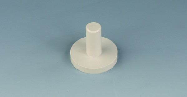 BOLA Lagerzapfen, PTFE/compound