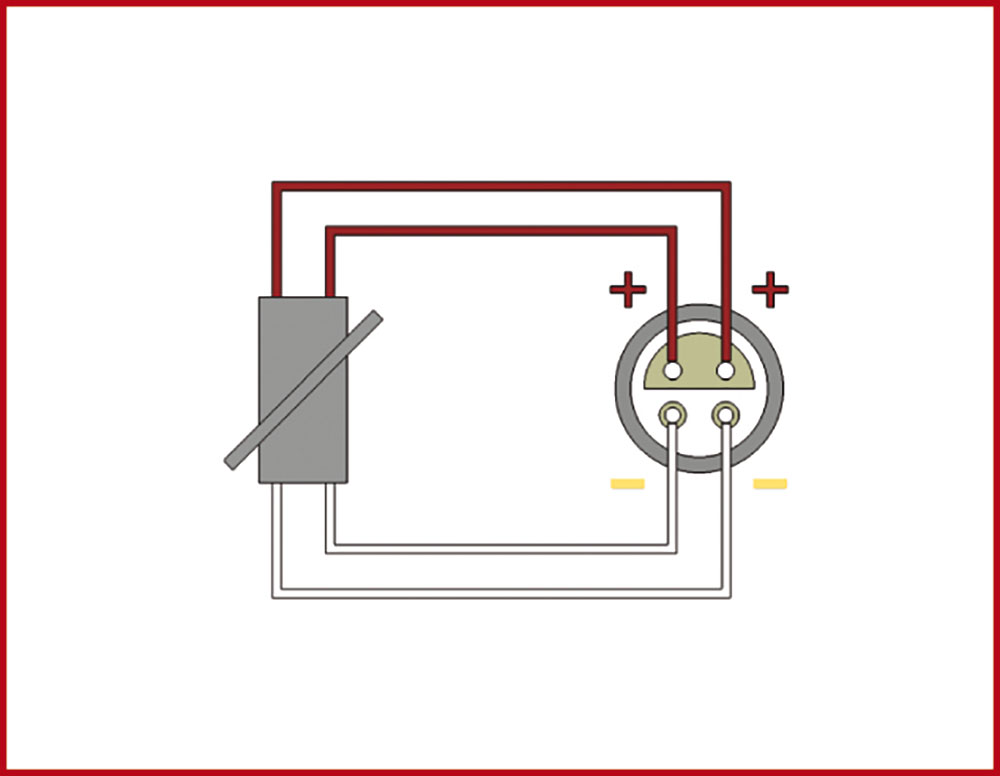 leistungsdaten-thermofuehler-1