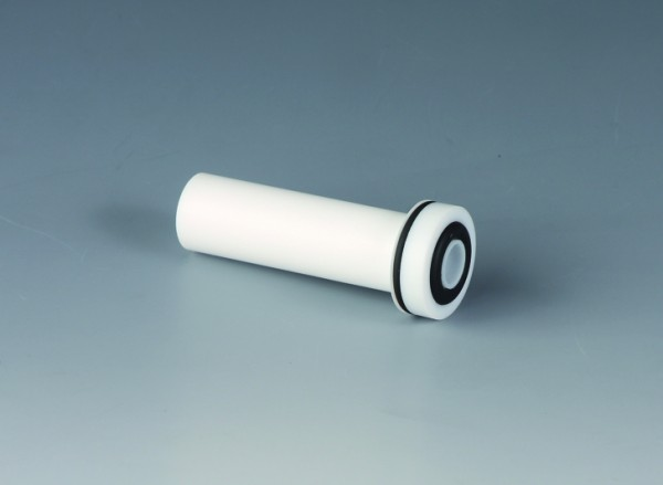 BOLA Replacement Shaft Guides, PTFE