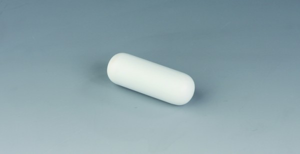 BOLA Power Magnetic Stirring Bars, PTFE