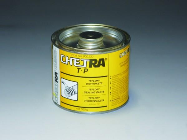 BOLA Fluorkunststoff-Dichtpaste, PTFE