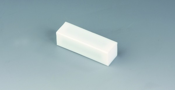 BOLA Square Magnetic Stirring Bars, PTFE