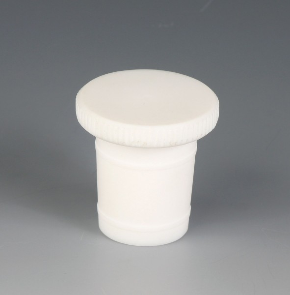 BOLA Stoppers, PTFE