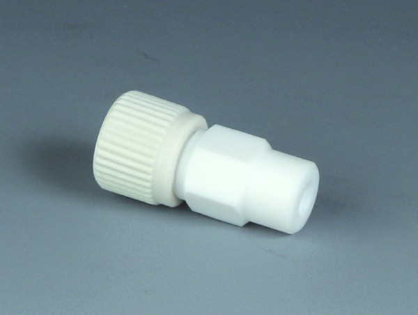 BOLA Transition Fittings, PTFE