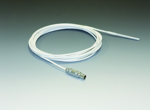 BOLA Total Immersion Probes PT 1000 Lemo, PTFE