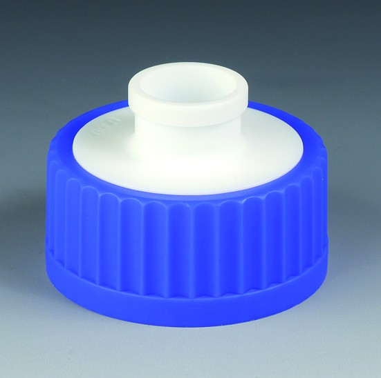 BOLA Ground Joint GL Adaptors, PTFE
