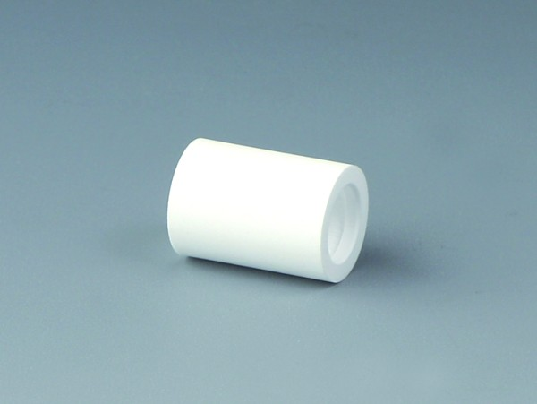 BOLA Frits for Suction Filters, PTFE