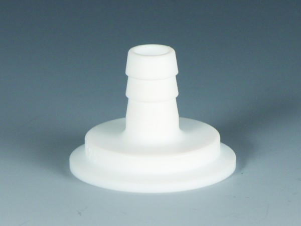 BOLA Tri-Clamp Oliven-Adapter, PTFE