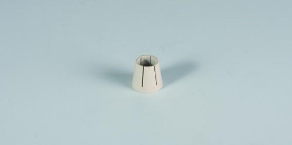 BOLA Clamp Ring P-MRK
