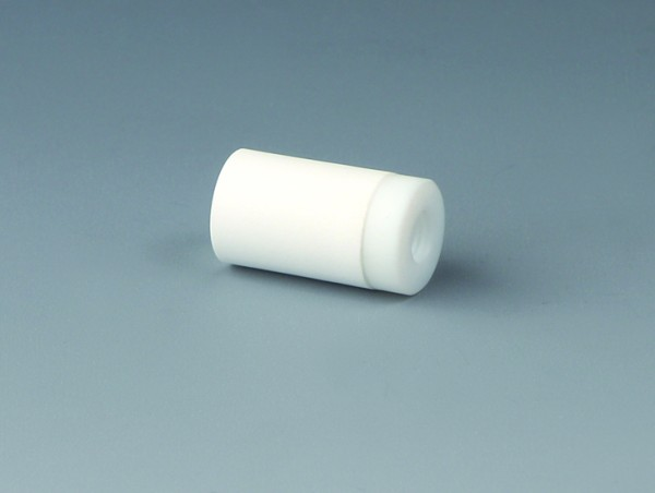 BOLA Suction Filters, PTFE