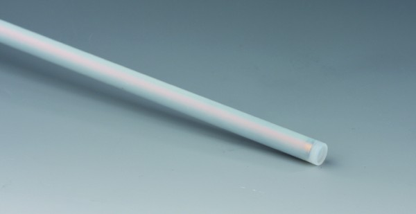 BOLA Solo Stirrer Shafts, PTFE