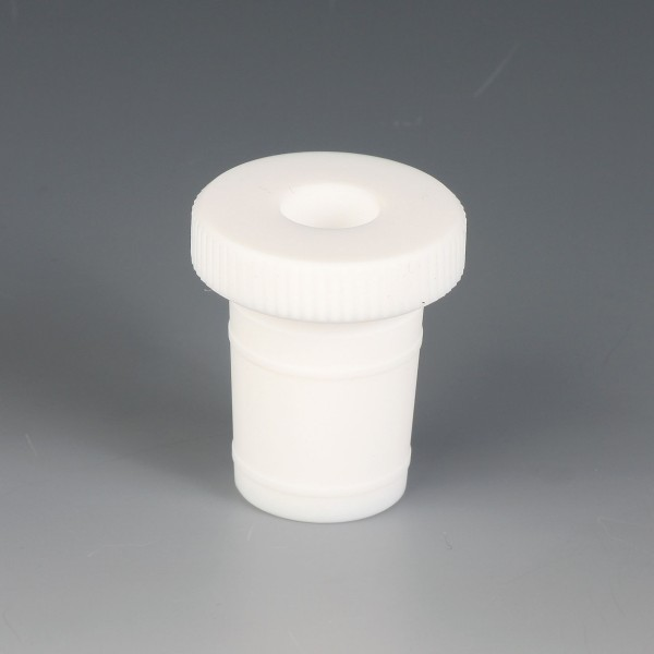 BOLA Ground Joint Adapters, PTFE