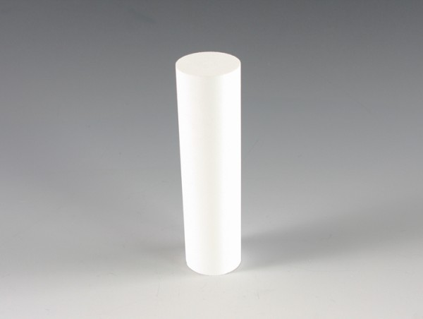 BOLA Filtering Rods, PTFE
