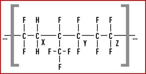 FKM-1
