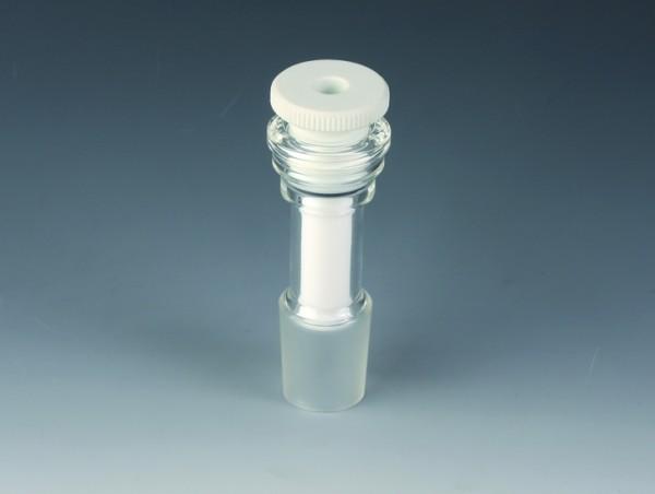 BOLA Ultra-Stirrer Bearings, PTFE
