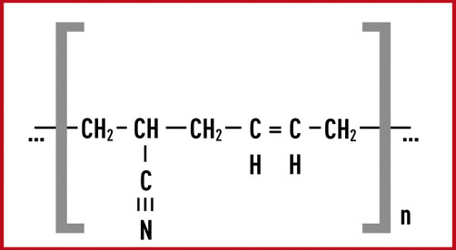 NBR-1