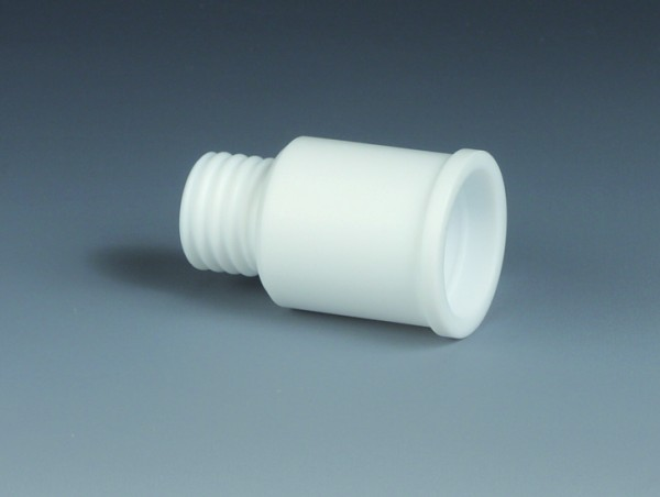 BOLA Socket-GL Tube Fittings, PTFE
