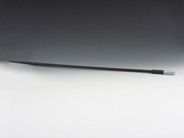 BOLA Temperature Probes Lemo Compact EX (PT 100), PTFE EX