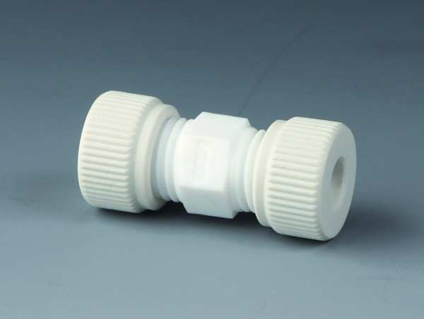 BOLA Tube Fittings, PTFE