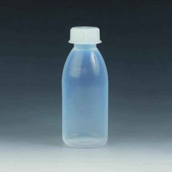 BOLA Weithals-Flaschen hohe Form, PFA