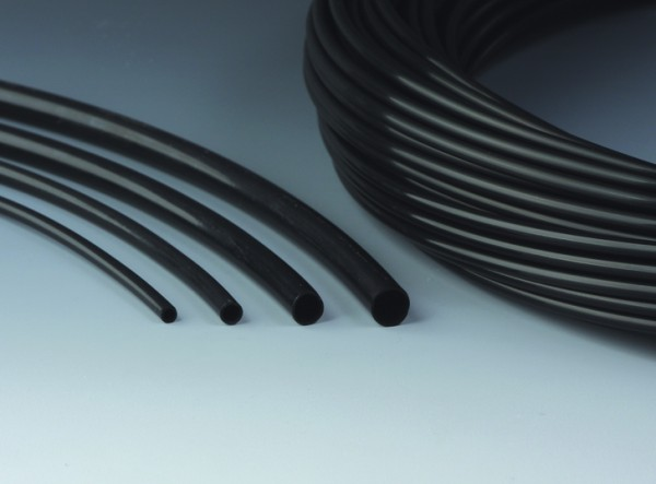 BOLA Antistatic Explosion-Proof Tubing, PTFE EX