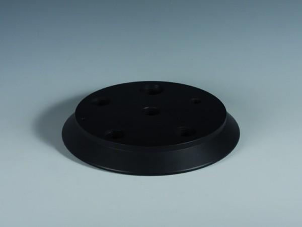 BOLA Reaktordeckel EX, PTFE-EX